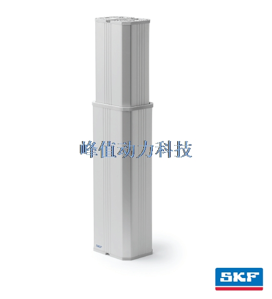 新消息! SKF婴儿Telescopic升降支柱 SKF CPMB升降柱